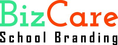 BizCare logo