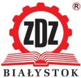logo zdz